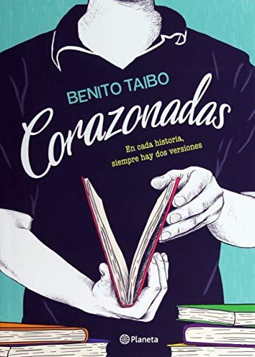 9786070736315: Corazonadas