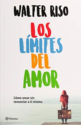 9786070747700: Los Lamites del Amor
