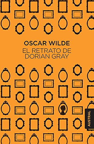 9786070749087: El retrato de Dorian Gray/ The Picture of Dorian Gray