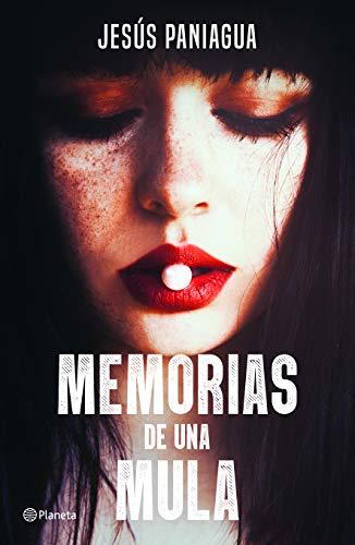 Memorias de una mula (Spanish Edition): Paniagua Matos, Jesús