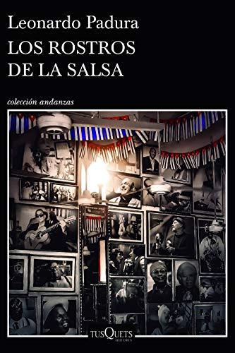 9786070766220: Los Rostros de la Salsa