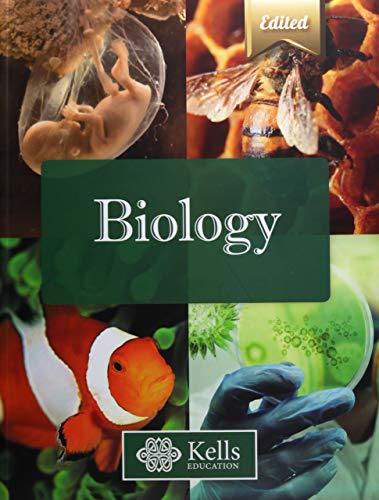 9786071006417: Biology