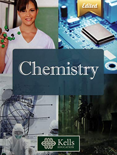 9786071006424: Chemistry Student´s Book