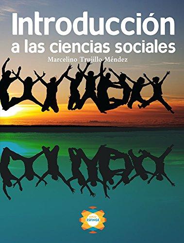 9786071006875: Introducción a las Ciencias Sociales ( Espejo )
