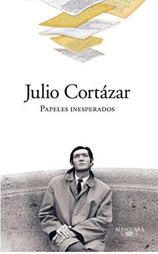 9786071102089: Papeles inesperados (Spanish Edition)