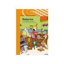 NATACHA: n/a