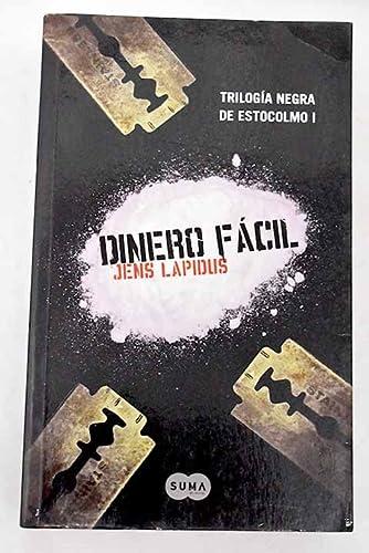 9786071103413: DINERO FÁCIL