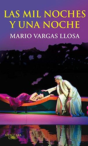 9786071103826: Las mil noches y una noche (Spanish Edition)