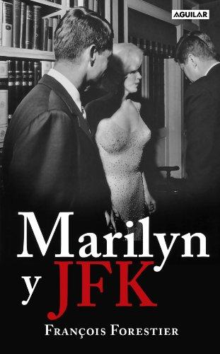 9786071104113: Marilyn y JFK / Marilyn and JFK