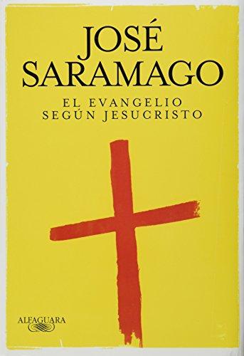 9786071105011: EVANGELIO SEGUN JESUCRISTO, EL (2010)