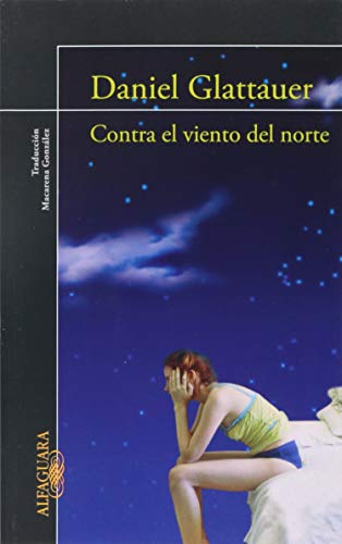 Contra El Viento Del Norte (Spanish Edition): Varios autores