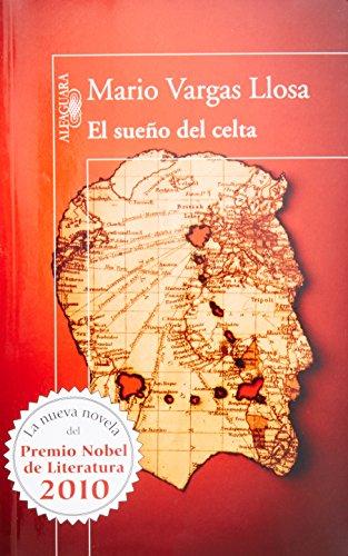 9786071107039: El Sueño Del Celta