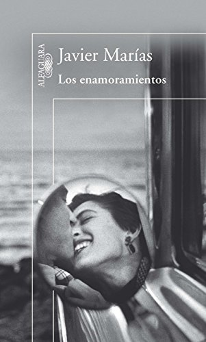9786071109927: Enamoramientos, Los