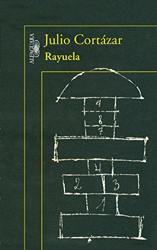 9786071110152: RAYUELA