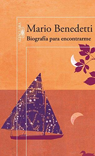 9786071111364: Biografia para encontrarme (Spanish Edition) (An Autobiography of Self Discovery)