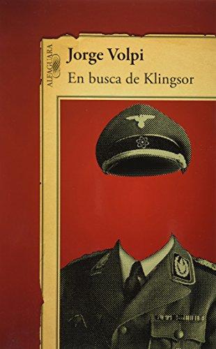 9786071111463: En Busca De Klingsor