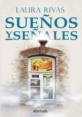 9786071112378: Suenos y senales (Spanish Edition) (Dreams and Their Signs)