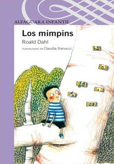 9786071114532: MIMPINS LOS