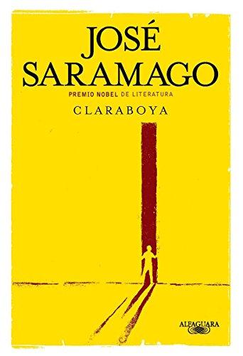 9786071117229: Claraboya (Spanish Edition)