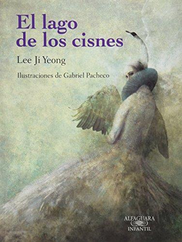 9786071124067: LAGO DE LOS CISNES EL