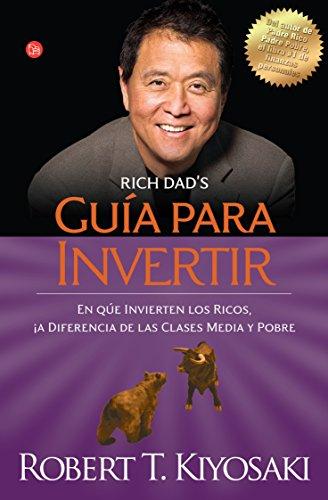 9786071124906: GUIA PARA INVERTIR