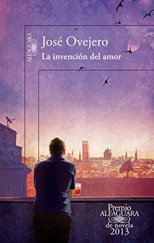 9786071126238: La Invencion Del Amor