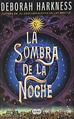 9786071126955: SOMBRA DE LA NOCHE, LA