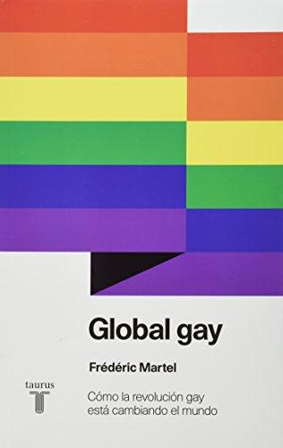9786071128959: GLOBAL GAY