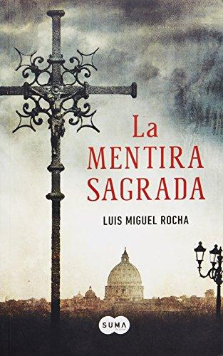 9786071129017: MENTIRA SAGRADA LA