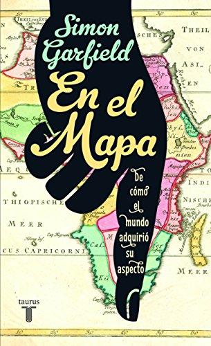 9786071129208: En El Mapa
