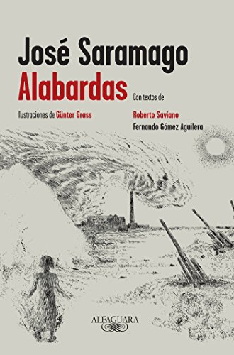 9786071135353: Alabardas / Halberds