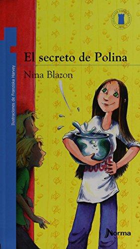9786071304827: El Secreto De Polina