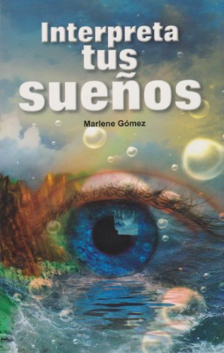 9786071401670: Interpreta tus suenos (Spanish Edition)