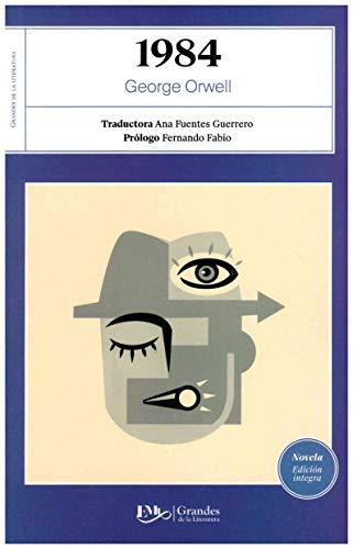 1984: Orwell George
