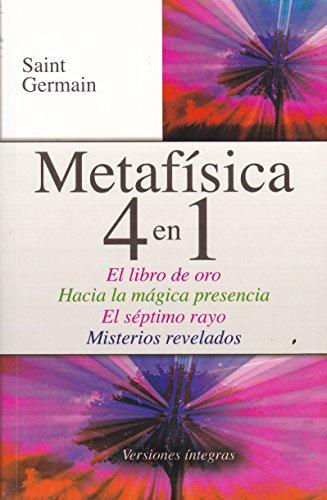 Hacia la magica presencia (Spanish Edition)