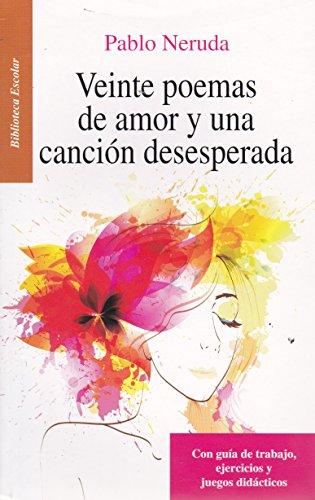 Cortos: Cuentos (Spanish Edition)
