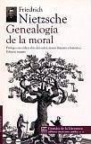 9786071419415: GENEALOGIA DE LA MORAL