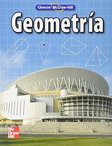 Geometria (Geometria MGHL) [Paperback] by Varios