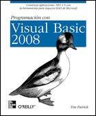 9786071502483: PROGRAMACION CON VISUAL BASIC [Mar 24, 2010] Patrick