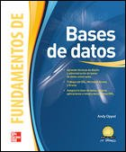 9786071502544: Fundamentos de Bases de Datos