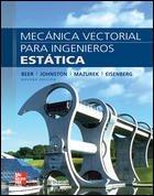 9786071502773: Mecánica vectorial para ingenieros: Estática