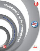 9786071502919: Metodologia De La Investigacion (5ª Edición)