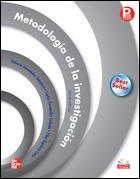 Metodologia De La Investigacion (5ª Edición): ROBERTO HERNANDEZ