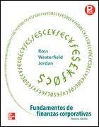 9786071502988: Fundamentos de Finanzas Corporativas