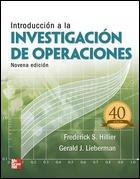 9786071503084: Investigacion de Operaciones