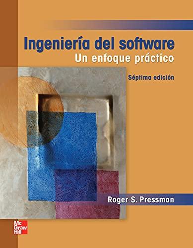 9786071503145: Ingeniería de Software (Spanish Edition)