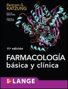 9786071503367: Farmacologia basica y clinica