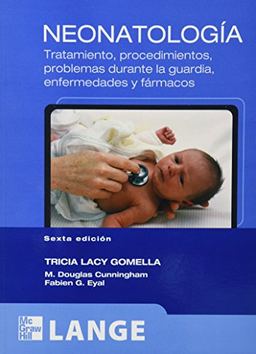 9786071504289: Neonatologia