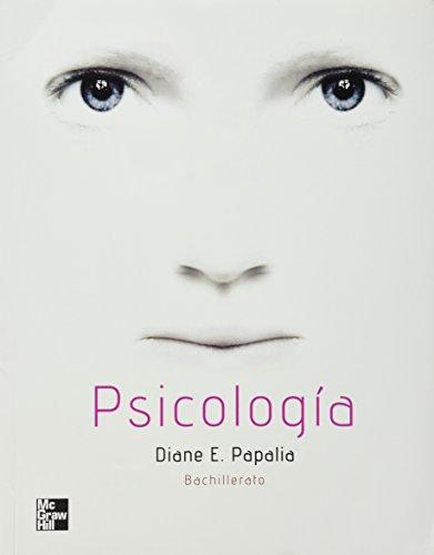 Psicologia by papalia diane e abebooks psicologia papalia diane e fandeluxe Image collections