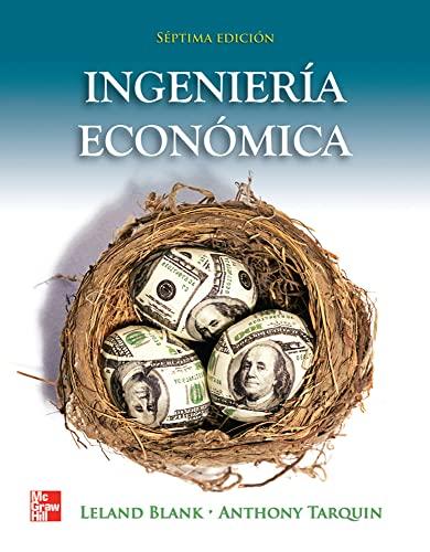 9786071507617: INGENIERIA ECONOMICA
